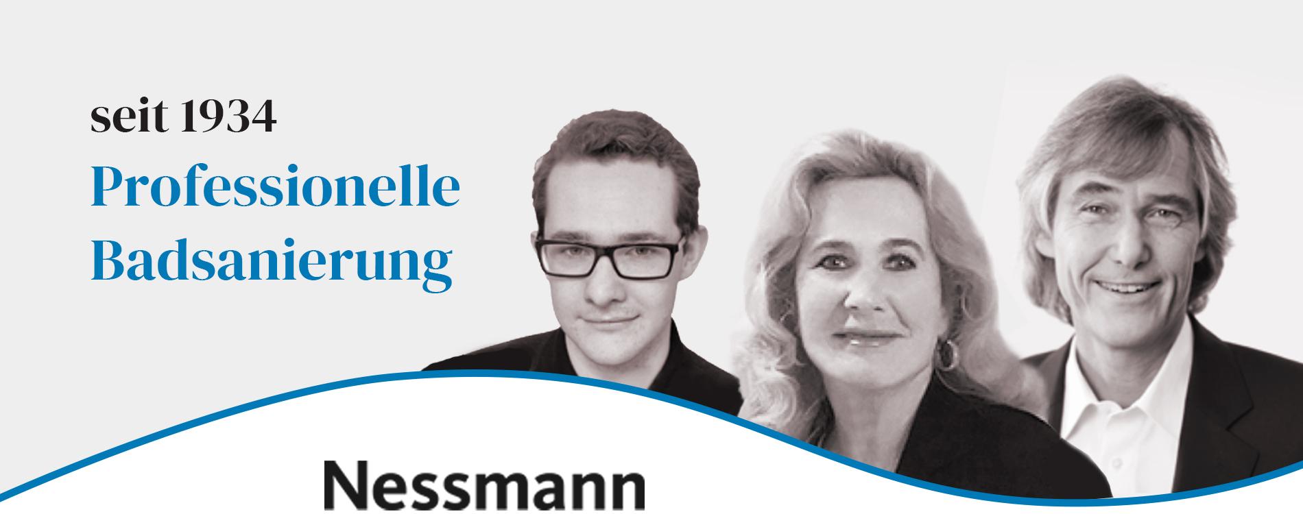 Nessmann Düsseldorf